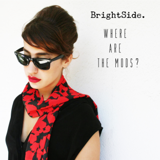 BrightSide.-Where-Are-The-Mods-1024x1024
