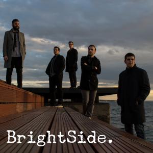 BrightSide. - echoadventures