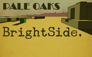 BrightSide. + Pale Oaks @ Rover